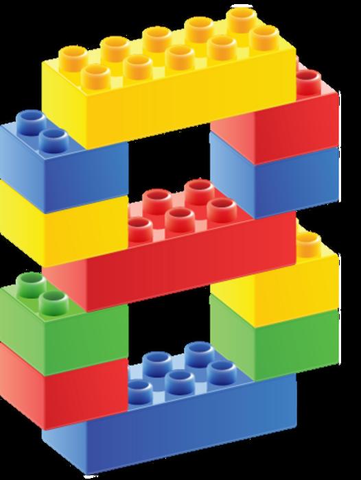 34 (526x700, 191Kb)