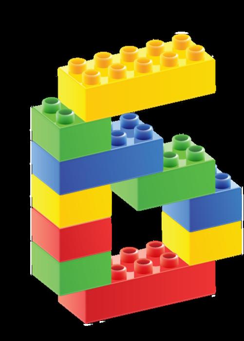 32 (501x700, 147Kb)