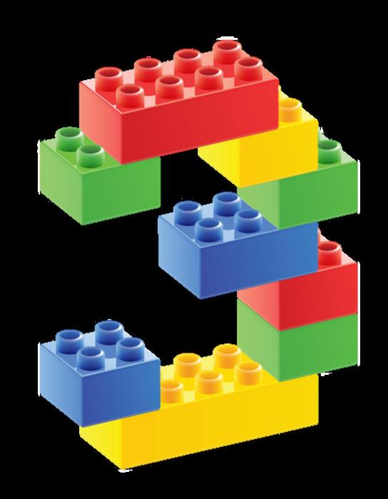 29 (544x700, 163Kb)
