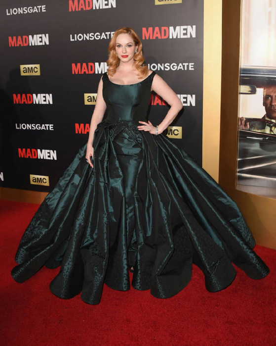 mad-men-premiere-26mar15-16 (559x700, 345Kb)