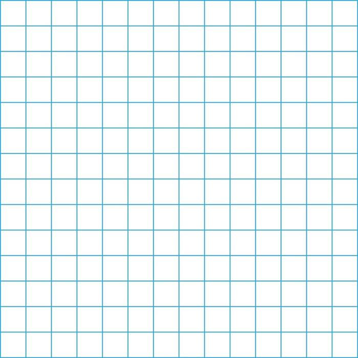 8llaYWIhLUI (700x700, 57Kb)