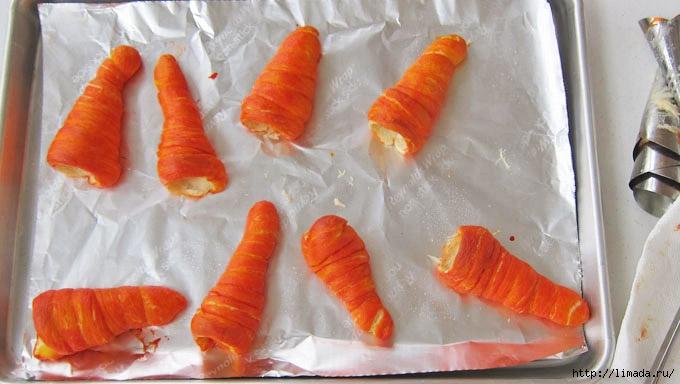 2015-03-20-crescent-carrots-7-680x384 (680x384, 152Kb)