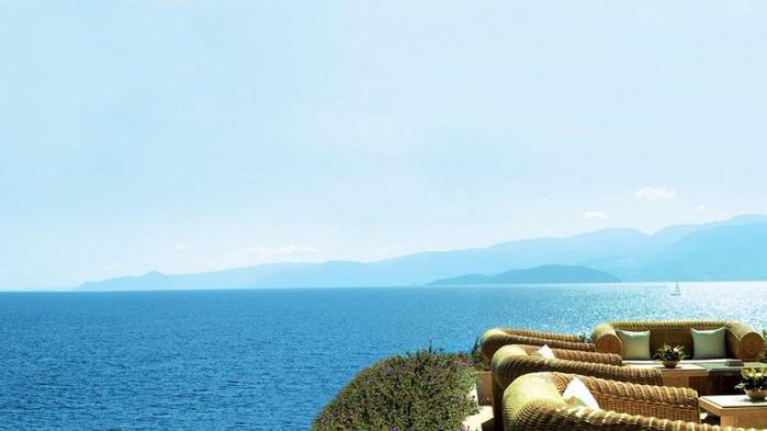 отель  Elounda Peninsula остров крит 4 (700x393, 180Kb)