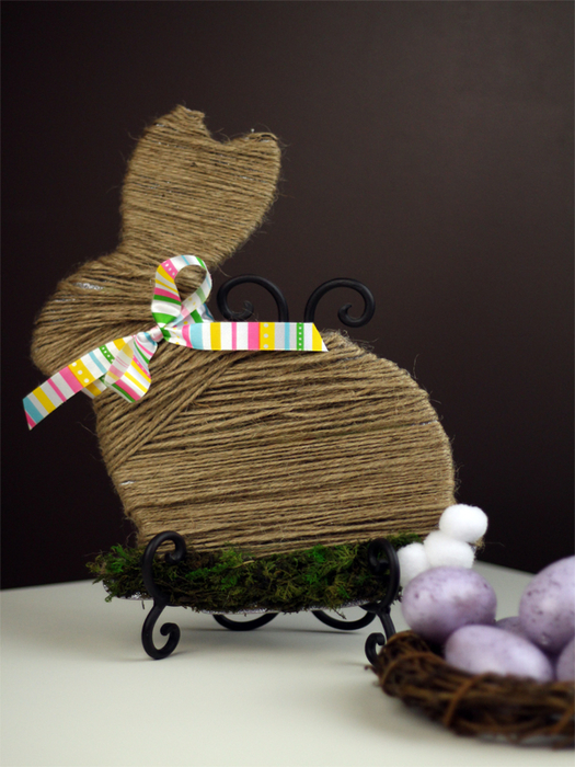 Moss-and-Twine-Wrapped-Easter-Bunny-11 (525x700, 408Kb)
