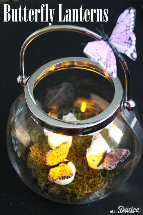 Lantern-butterfly-decor-Darice-533x800 (466x700, 248Kb)