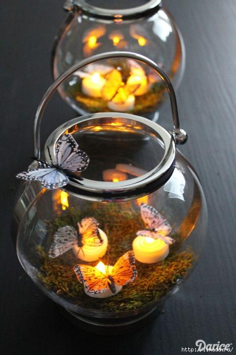 Lantern-butterfly-decor-Darice-1-533x800 (466x700, 237Kb)