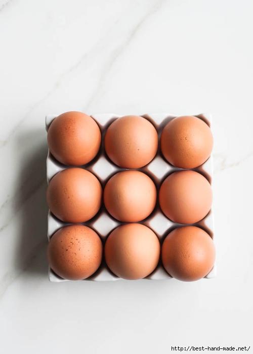 Яичная косметика (500x700, 114Kb)