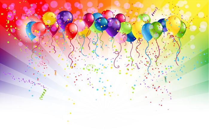 Birthday-Balloon-Wallpaper-Picture (700x437, 356Kb)