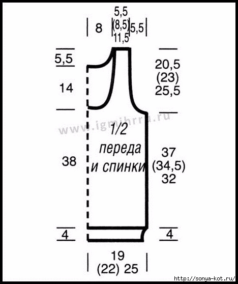 2 (468x558, 83Kb)
