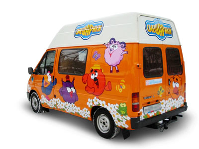 reklama-na-transporte (400x300, 51Kb)
