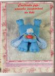 Превью azul (370x510, 248Kb)