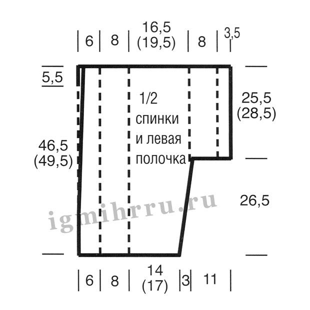 351.1 (620x620, 96Kb)