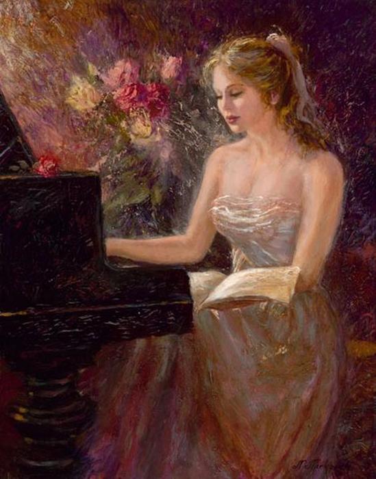 piano_elegance (549x700, 372Kb)