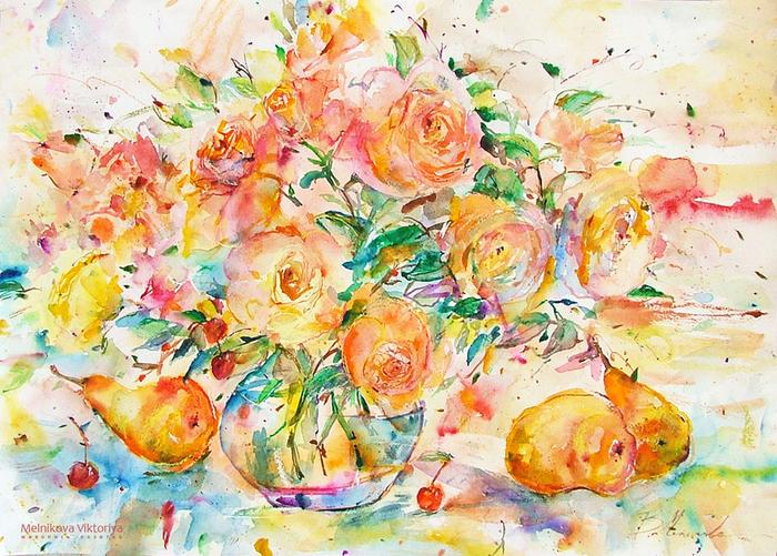 5f83dd30d755c57c7148b0c8af--kartiny-panno-akvarel-yantarnaya-sladost (700x501, 573Kb)
