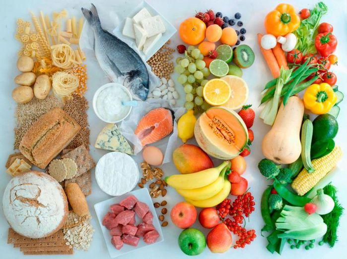 Проблема ожирения и питание способствующее активному долголетию/1783336_a69ee9408277245658ca1824e2e9029d (700x523, 79Kb)