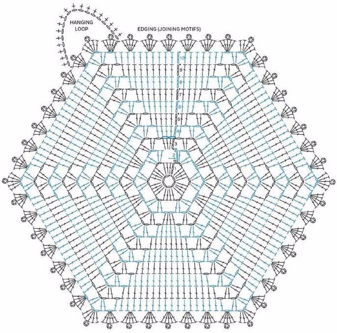 prih-kuh1 (687x678, 529Kb)