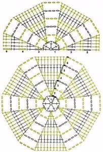 Шаль-из-шестиугольных-мотивов_-Shal-iz-shestiugolnyh-motivov2-203x300 (203x300, 95Kb)