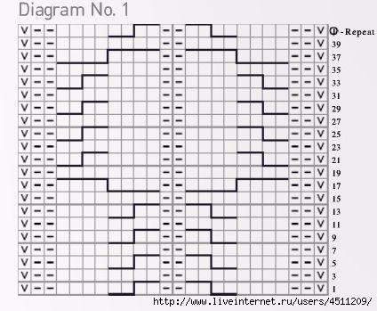 св2 (424x349, 88Kb)