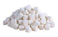 сахар (200x130, 19Kb)