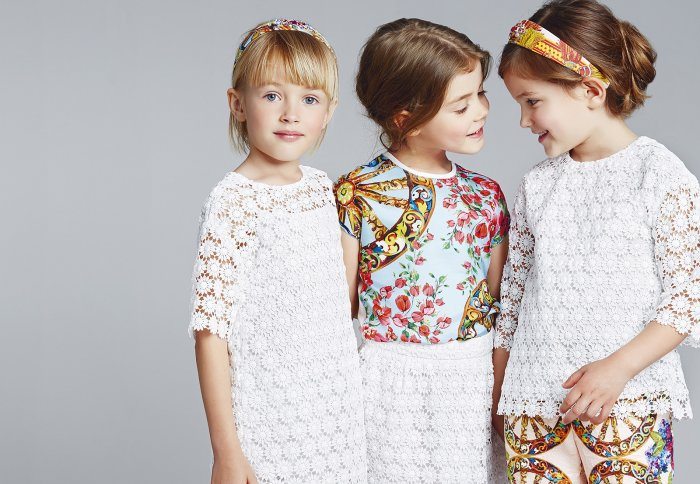 1413223086_dolce-and-gabbana-ss-2014-child-collection-11-zoom (700x484, 272Kb)