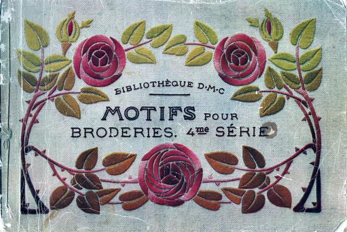 Motifs pour broderie 1 (700x467, 505Kb)