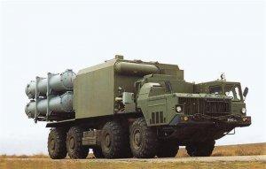 beregovoy-raketnyy-kompleks (300x191, 10Kb)