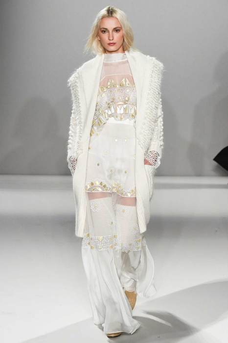 Temperley London Fall 2015-1 (466x700, 192Kb)