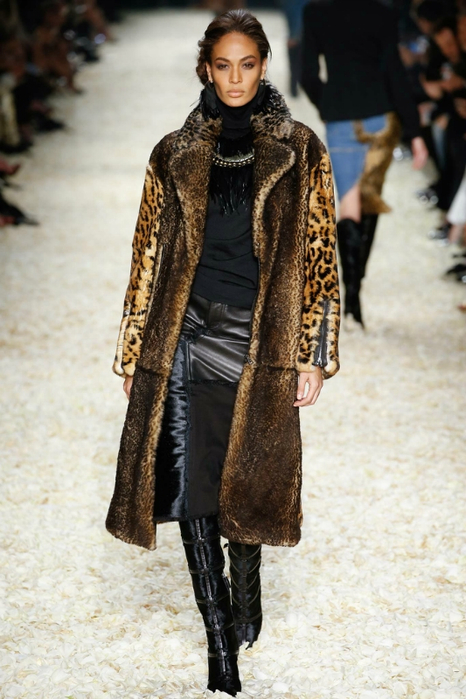 Tom Ford Fall 2015 (466x700, 347Kb)