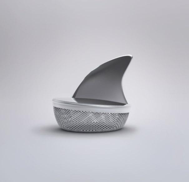 акула (605x582, 65Kb)