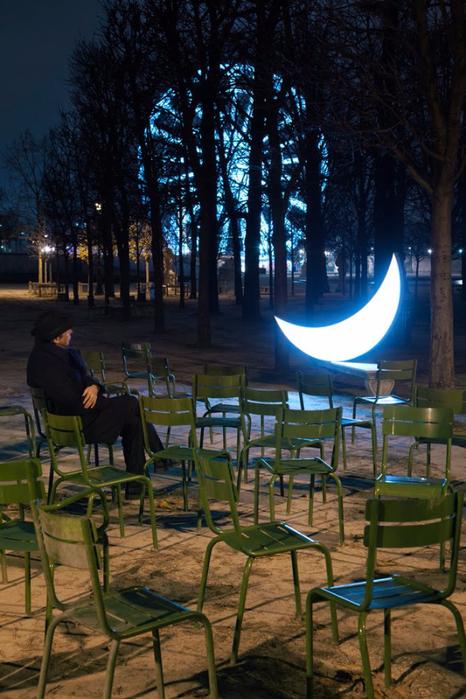 Личная луна1б (466x700, 428Kb)