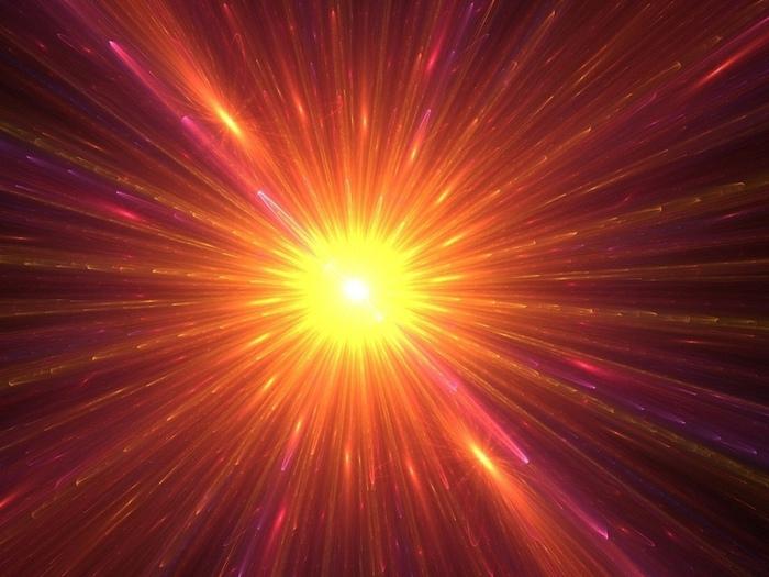 лучи (700x525, 137Kb)