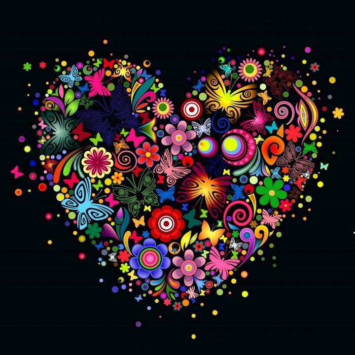 2901825_Heart_2 (700x700, 320Kb)