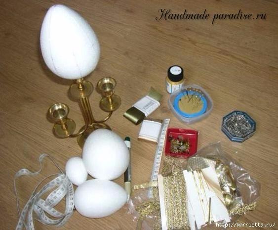 королевские пасхальные яйца (1) (563x465, 164Kb)