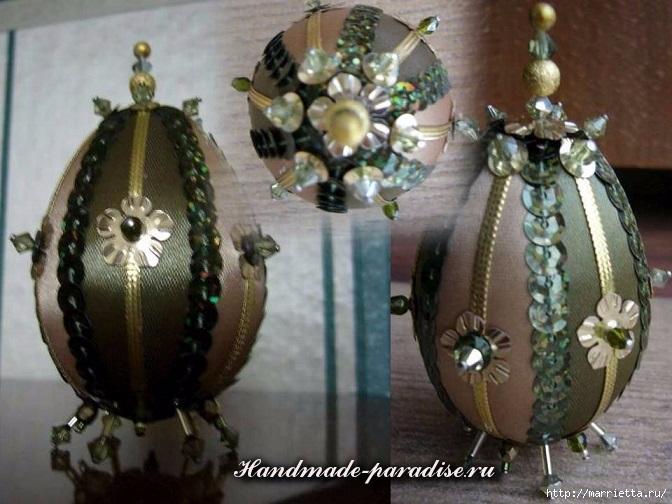 королевские пасхальные яйца (14) (672x504, 210Kb)