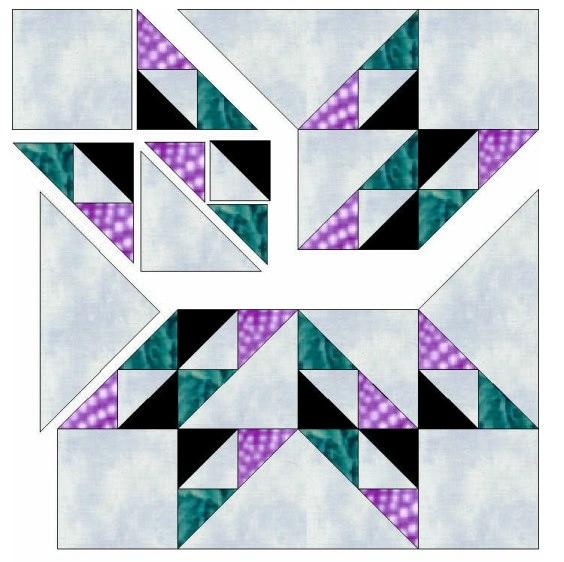 jjix7ItvtyU (564x562, 125Kb)