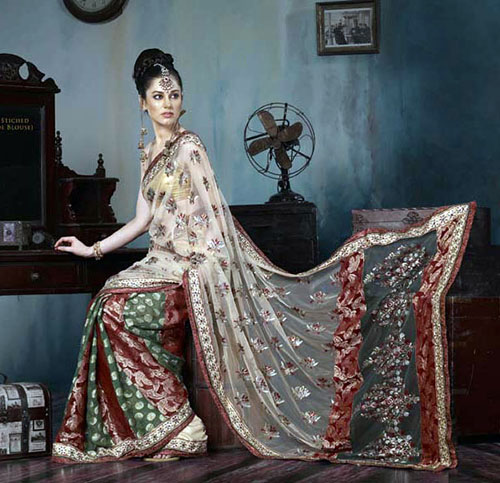 sari_kerala (500x483, 95Kb)