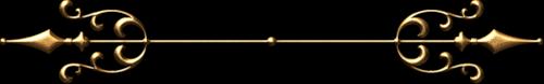3b5192e8e3b6 (500x78, 29Kb)