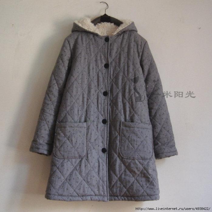 пальто1 (698x700, 222Kb)