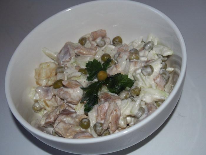 kartofeljnij-salat-s-solenimi-volnuwkami-i-gorowkom (700x525, 64Kb)