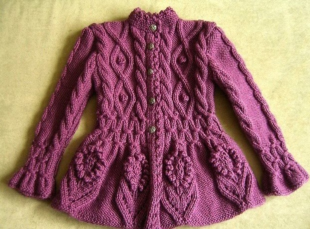 Cardigan-for-girls (621x458, 437Kb)