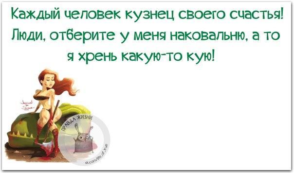 3365150_3OhYMK2nVNY (604x356, 28Kb)