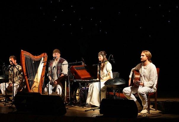 Alizbar & Ann'Sannat в Воронеже (3) (604x411, 170Kb)