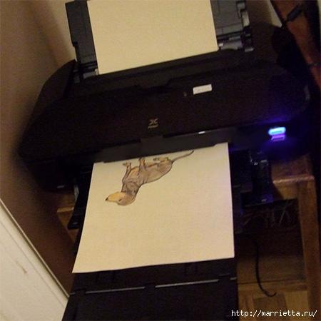 Подушки и мешочки с печатью на струйном принтере (4) (450x450, 120Kb)