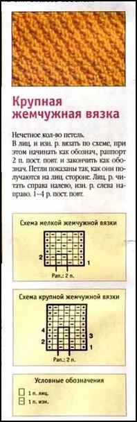 5 (198x608, 144Kb)
