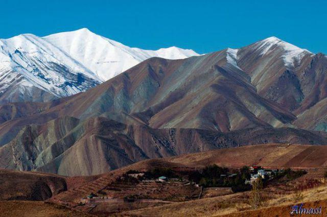 gorgeous_iranian_nature_photos_640_04 (640x425, 47Kb)