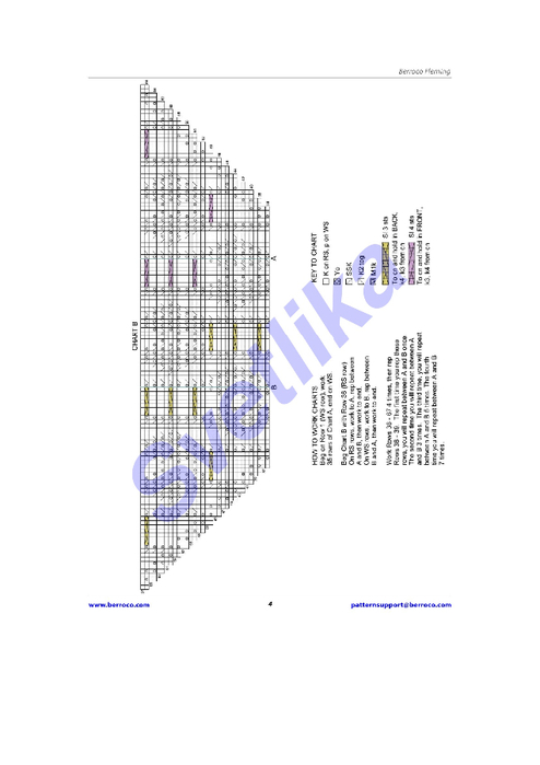 0_123db5_bcf89abc_orig (494x700, 101Kb)