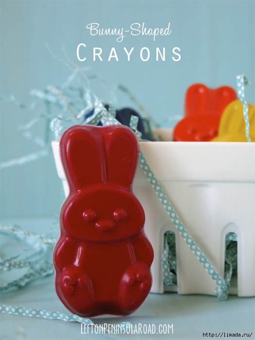 Upcycled-Bunny-Crayons_close-up-title_LeftonPeninsulaRoad_600px (525x700, 207Kb)