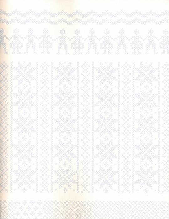00 (540x700, 295Kb)