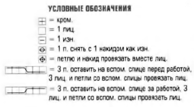 sh1 (378x210, 64Kb)