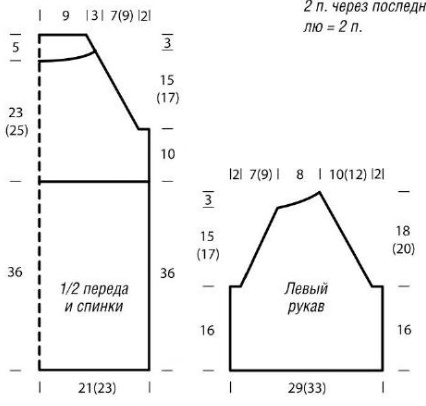 v(2) (426x406, 70Kb)